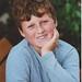 Small photo of Farley 3rd Grade
