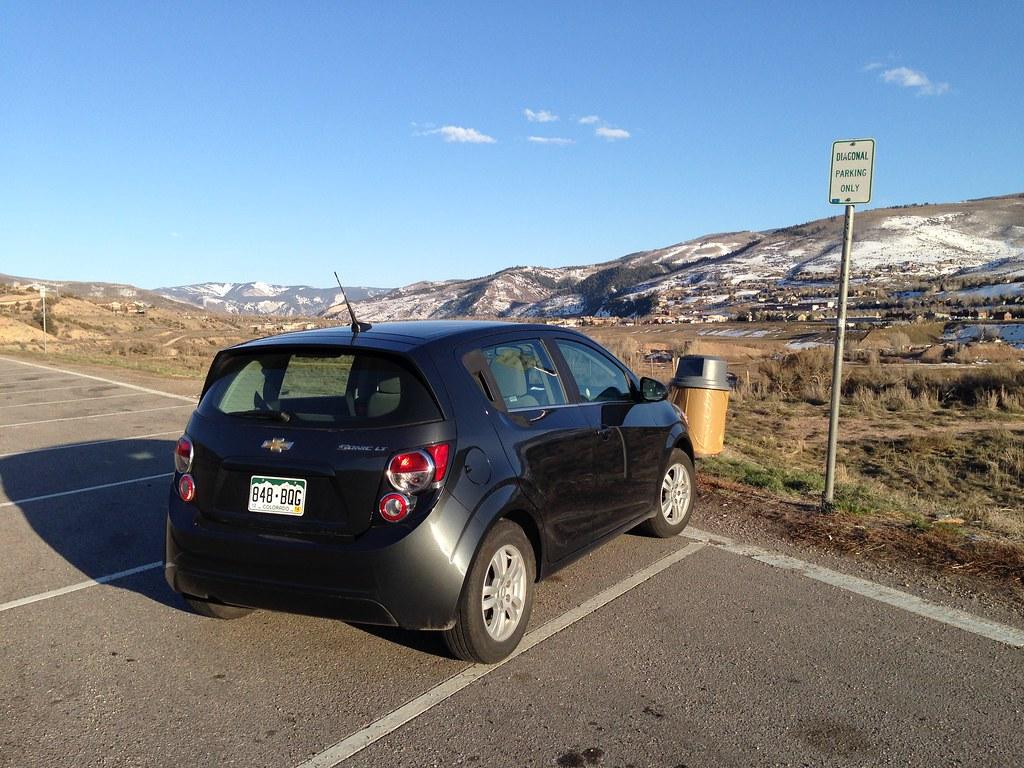 Avis Car Rental Colorado Springs Co