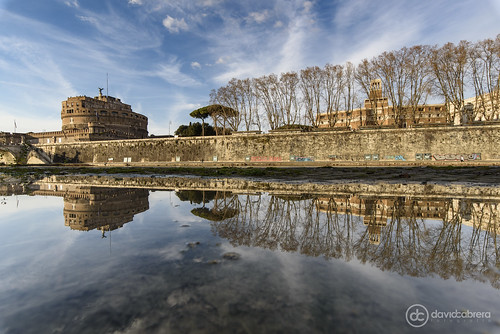roma italia viajes city ciudad rome italy