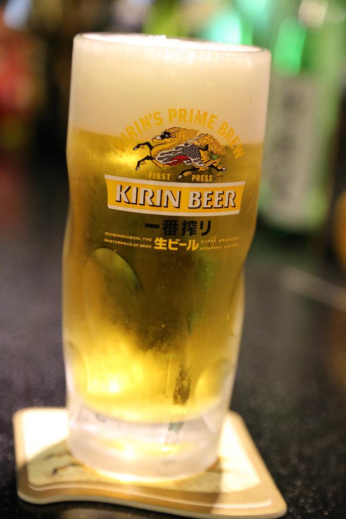 煽烏賊燒烤居酒屋-板橋居酒屋 (40)