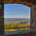 Small photo of Duluth Harbor from Enger Tower