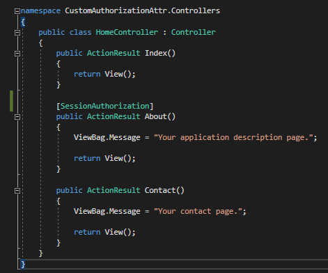 2017-04-16 01_10_54-CustomAuthorizationAttr - Microsoft Visual Studio