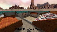 KPM: KiLLeR's Arena_4