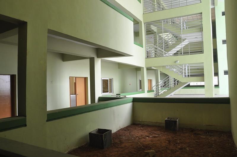 AKIN OGUNPOLA MODEL SCHOOL, EWKORO (47)