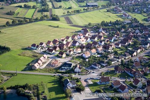 Rountzenheim - IMG_8115