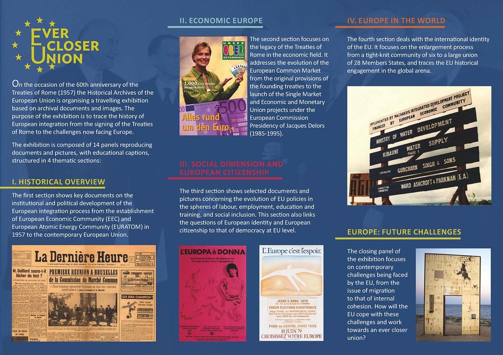 EverCloserUnion (Page2)