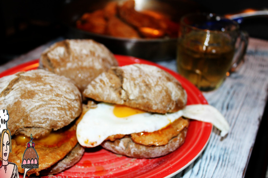 bifana no pão2