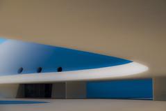 Arquitectura/escultura