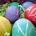 04-16-17 Easter Morning 21 por derek.kolb