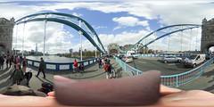 Tower Bridge 360
