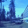 RIF-2008, Moskovskaya oblast, Russia