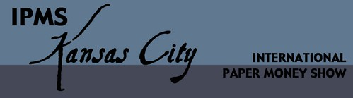 IPMS Kansas City logo