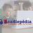 to Acadiepedia's photostream page