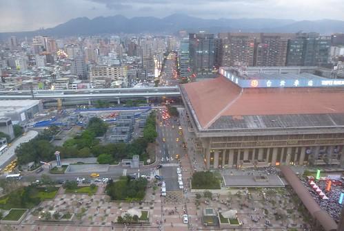 TW14-Taipei-Holo Hotel (14)