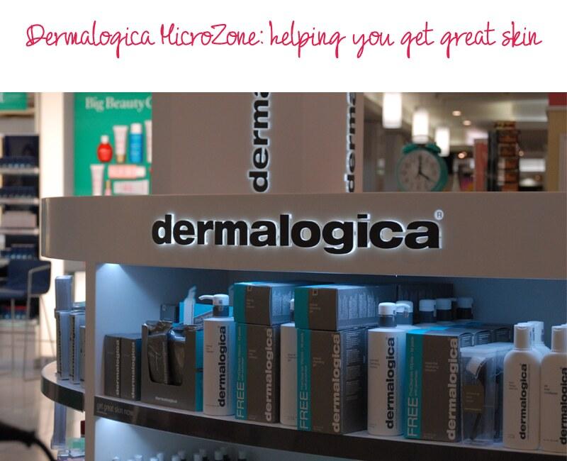Fenwick-Dermalogica-MicroZone