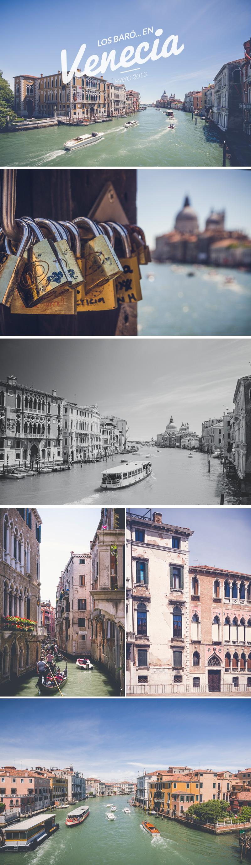 201305_Venecia-1