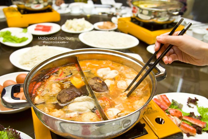 heavenly-hot-pot-tao-chinese-restaurant-intercontinental-kl