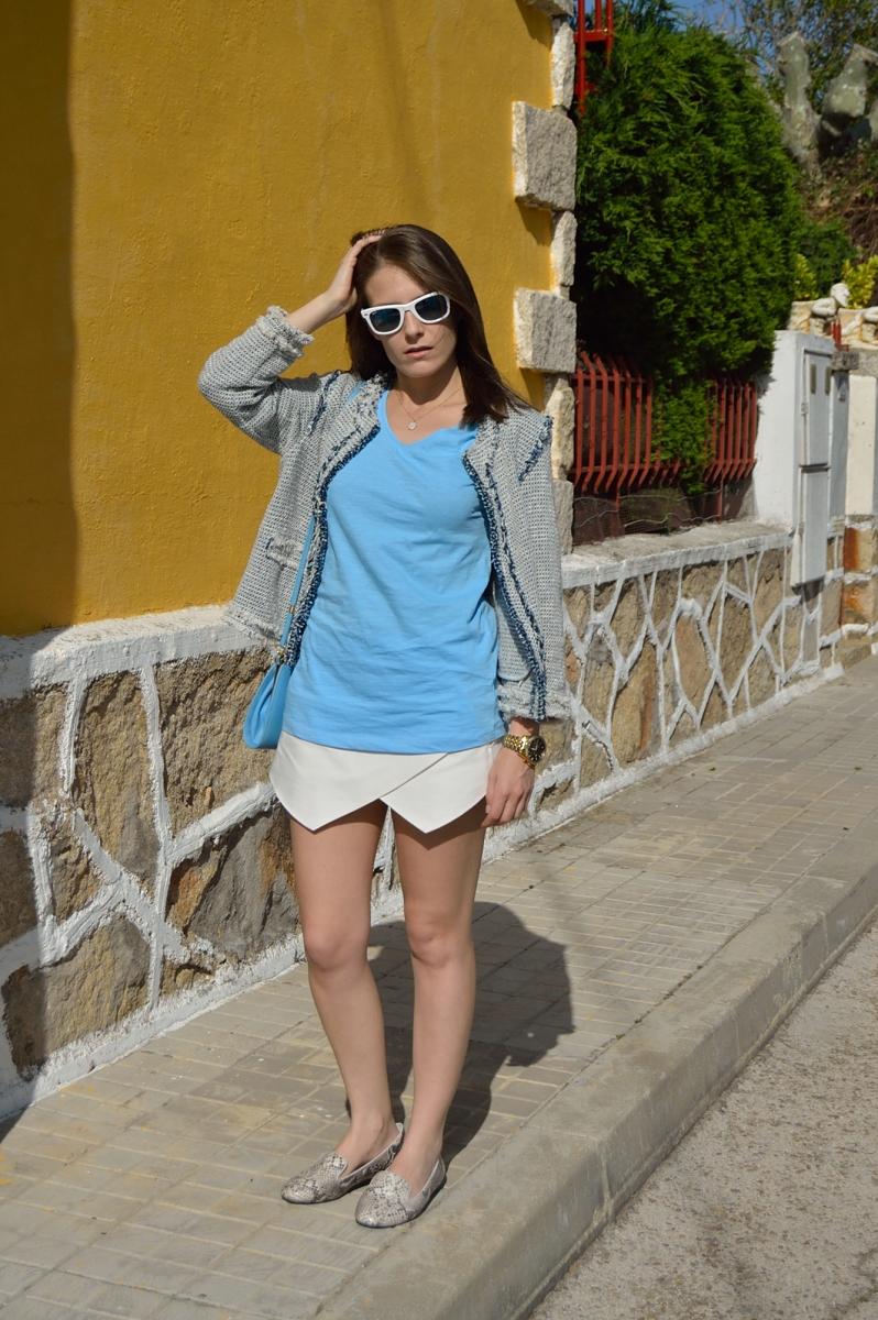 lara-vazquez-madlula-blog-detail-blue-look