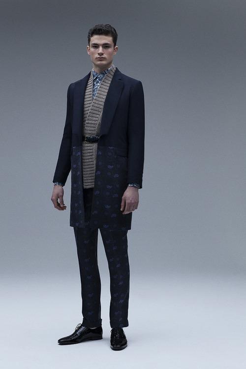 Duncan Proctor0010_AW14 SAWHNEY(fashionsnap)