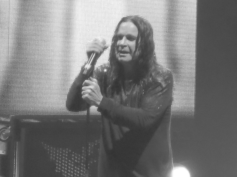 Black Sabbath Ottawa Canadian Tire Place April 13 2014 043