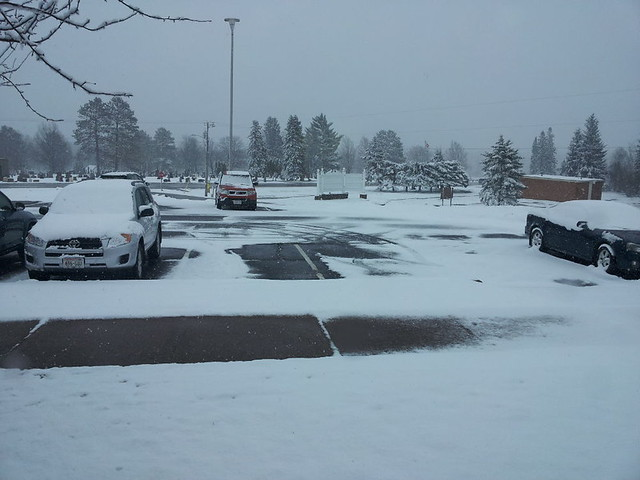 snow--20140429
