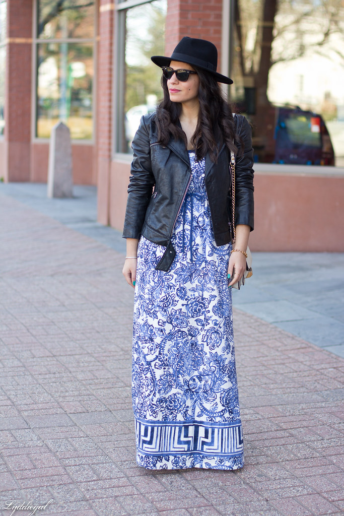 maxi dress and leather jacket-1.jpg