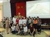 Hanoi University of Commerce (Đại Học Thương Mại Hà Nội)