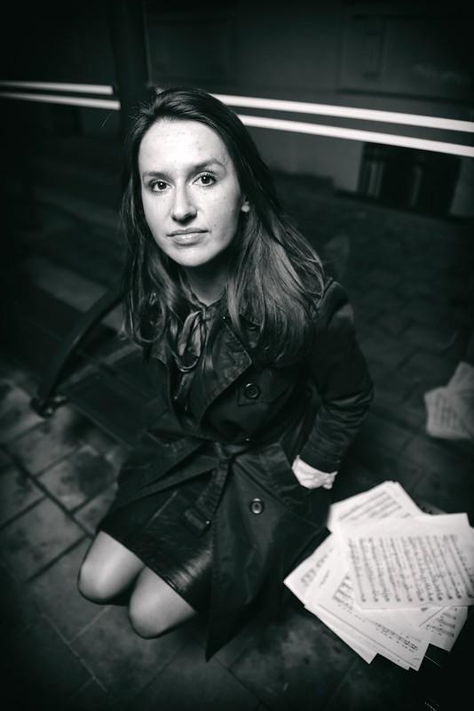 Magda Baś_27a