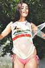 kaloopyfornia - katie martin10