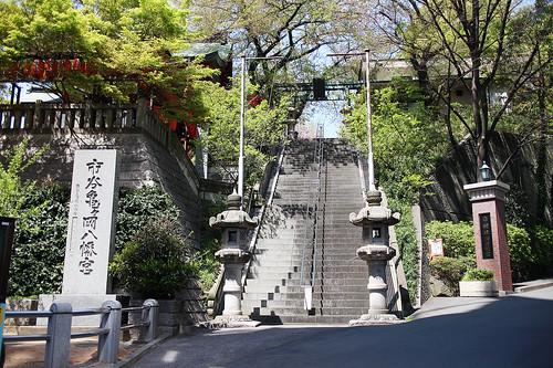 xlrider-cycling-japan-283