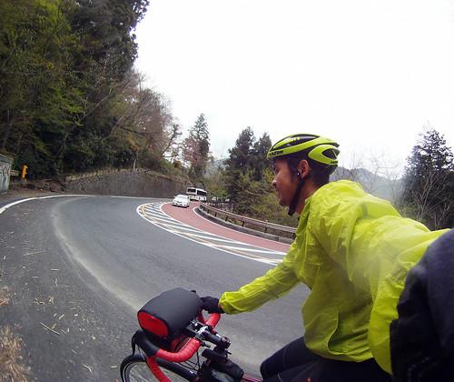 xlrider-cycling-japan-081