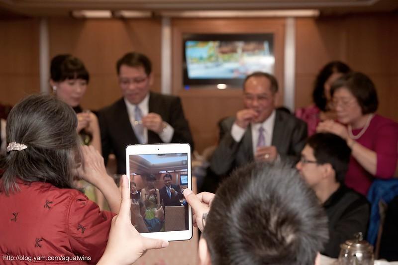 婚攝,婚禮攝影,婚禮紀錄,祥禾園,-058