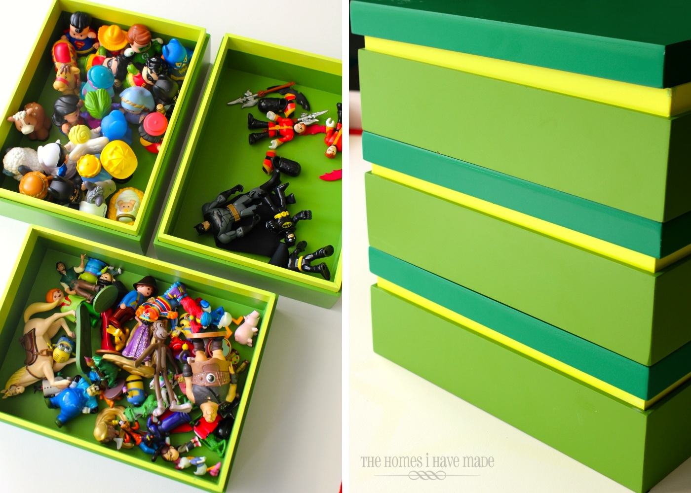Small Toy Storage-003