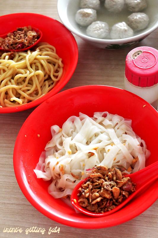 akiaw-rice-noodles