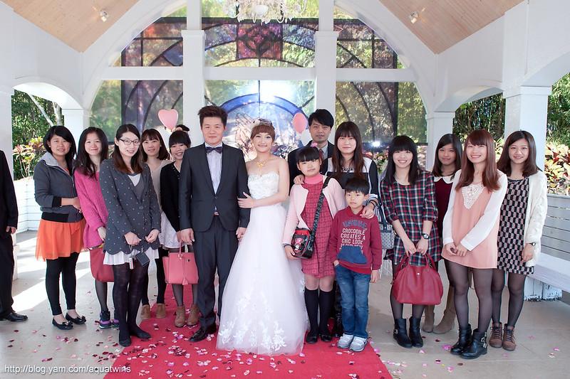 婚攝,自助婚紗,心鮮森林,-062