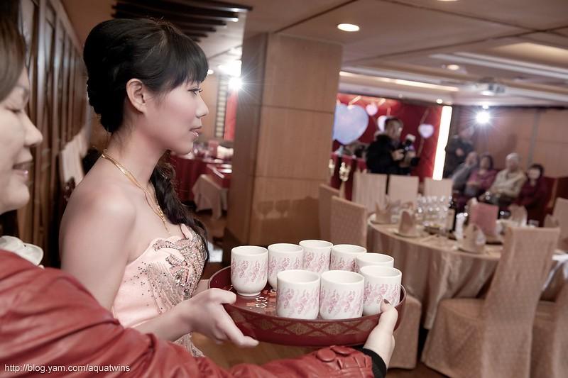 婚攝,婚禮攝影,婚禮紀錄,祥禾園,-001