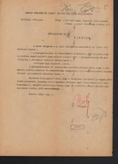 VI/5. Biringer Hugó és fia Biringer Imre Pál mentesítési ügye, 1944. július 30. - október 10. Holokauszt_emlékév_Limbus_536_j