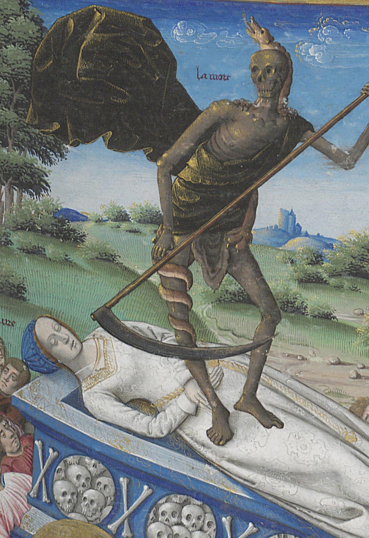 Petrarch1