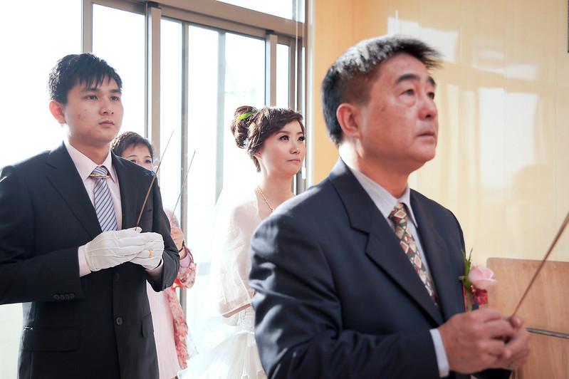 婚禮紀錄,婚攝,婚禮攝影,永久餐廳,023