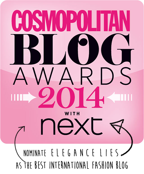 http://www.cosmopolitan.co.uk/campus/cash-and-careers/student-careers/enter
