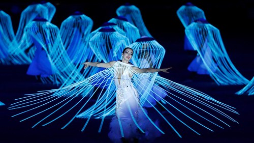 winter-olympics-opening-ceremony-photos.jpg