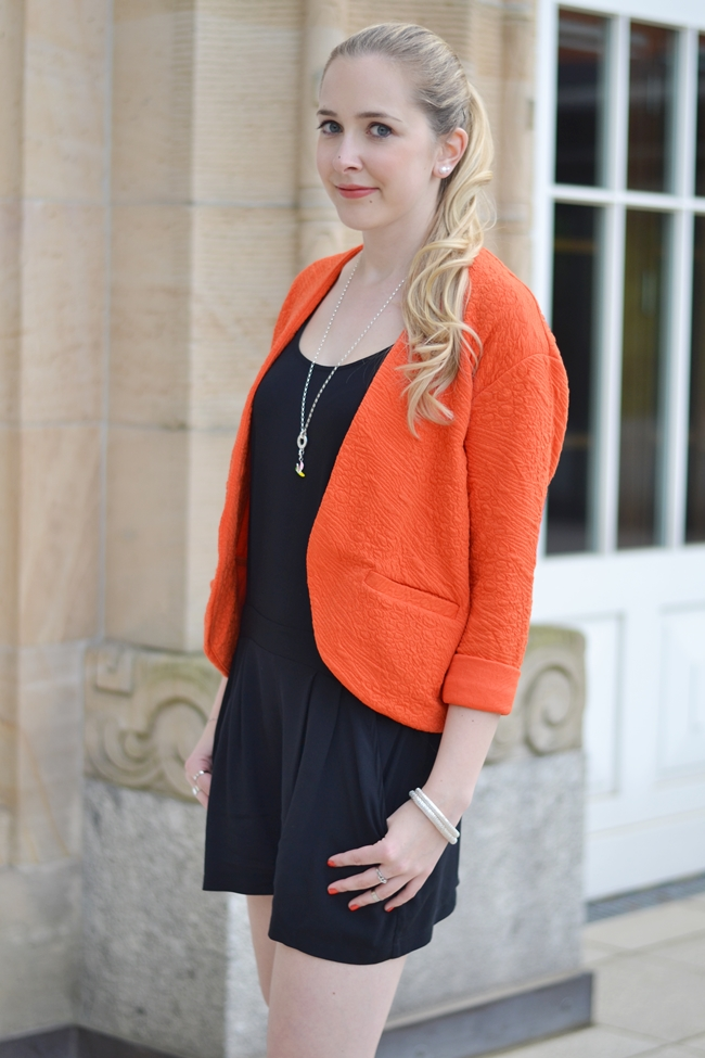 Outfit Orange Day (3)