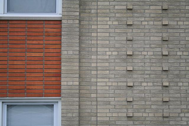 Harlem Avenue 6-Flats