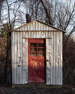 20140410_114267 : 52 in 2014 : #10 Door or Doorway