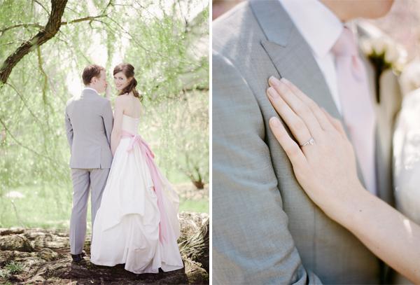 RYALE_BBG_Wedding-025