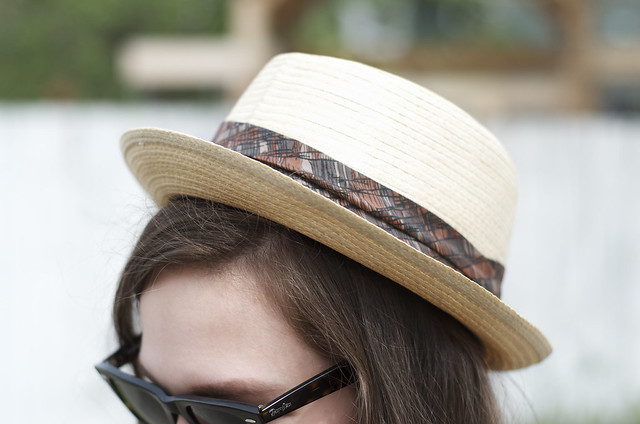 Mens-hat-2