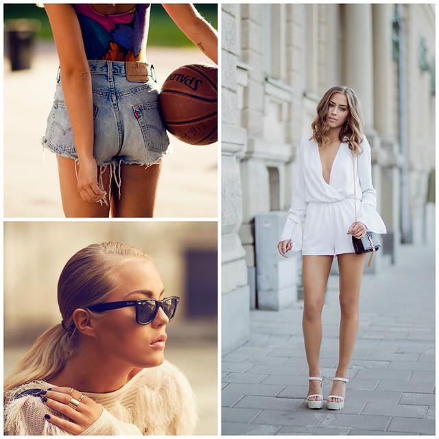 summer2014(3)
