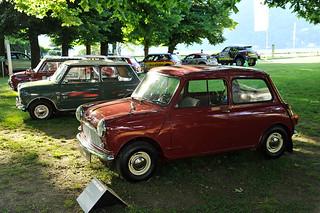 Villa-Este-2014-Historic-Mini-11