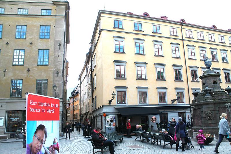 stockholmm 044