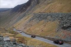 Honister Pass Cumbria 270414 (15)